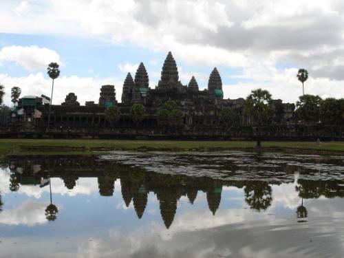 bangkok_30030245.jpg