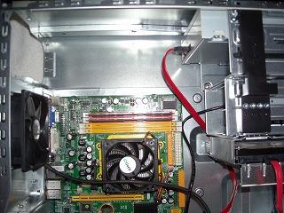 DSCN0323.jpg
