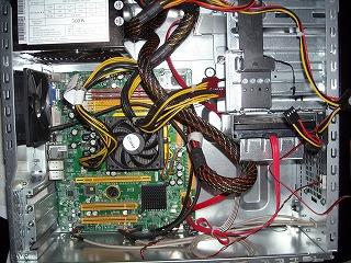 DSCN0327.jpg