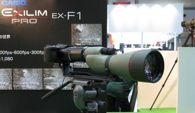 TSN-884+TSN-VA2+EX-F1