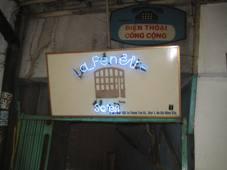 2007 051