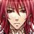 b09480_icon_19.jpg