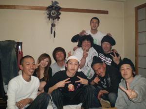 2008.3.23 for katsu party 010