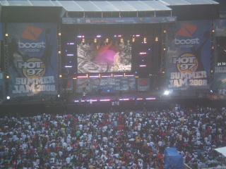 Hot Jam2008 002