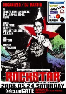 RockStar_omote.jpg
