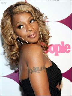 maryjblige_micha-400ds306.jpg