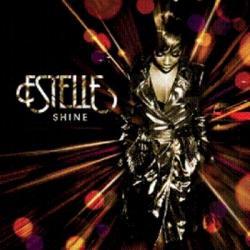 00+Estelle+-+Shine.jpg