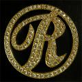 "DJ-""R"""