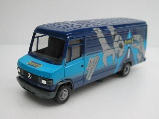 Mercedes-Benz Vario cargo van_convert20080801020200