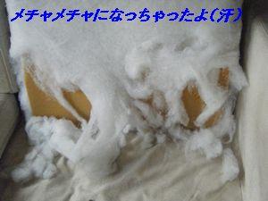 ソファー(き)