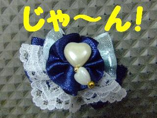 2008_04290047.jpg