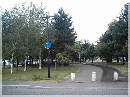 20080710(6).jpg