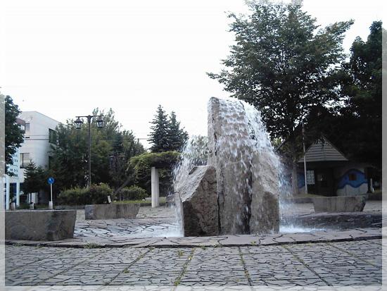 20080710(7).jpg