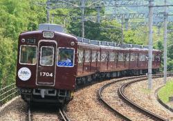 山下(2008.7.5)
