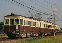 水田~元山間(2008.5.4)