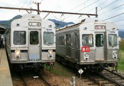 下之郷(2008.5.5)