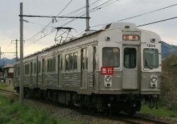 三好町~赤坂上間(2008.5.5)