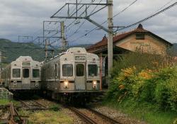 中塩田(2008.5.5)