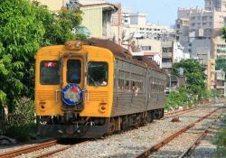 鼓山~高雄港間(2008.6.21)