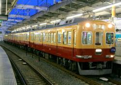 枚方市(2008.7.7)
