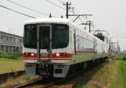 若林~竹村間(2008.7.13)