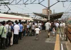土橋(2008.7.13)