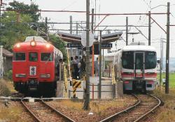 竹村(2008.7.13)