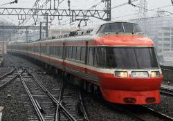 町田(2008.1.12)