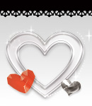 do_heart_br