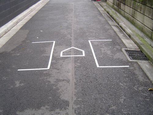 2008・05・02根津の路地03