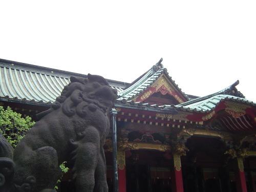 \2008・05・02根津神社04