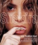 11_Shakira-main-shakira.jpg