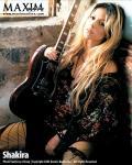 11_Shakira-promo009.jpg