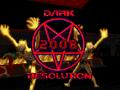dr2008