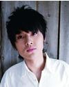 profile_newname.jpg