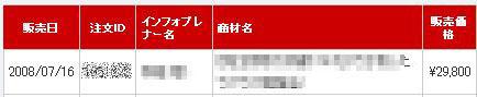 result0716m