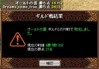 080531GV結果
