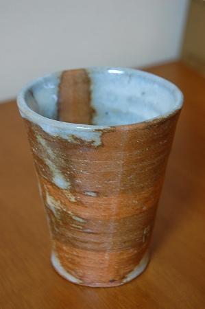 焼酎カップ
