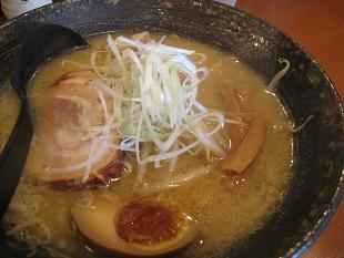 菜ヶ蔵/ラーメン