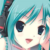 miku_21.jpg