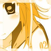 rin_01.jpg
