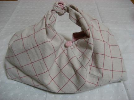 あづま袋1