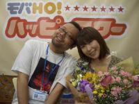 happy002.jpg
