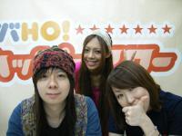 20070509_fujioka.jpg