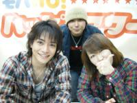20070516_izumi.jpg