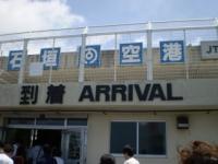 ishigaki_002.jpg