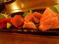 ishigaki_017.jpg
