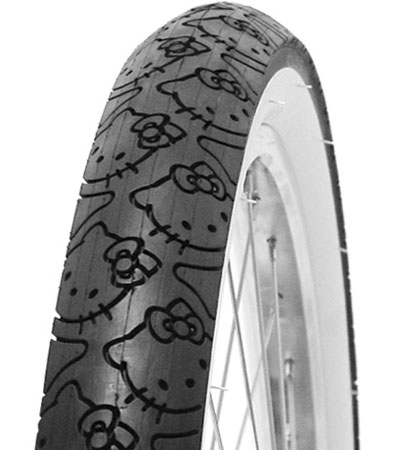 hellokitty_tire.jpg