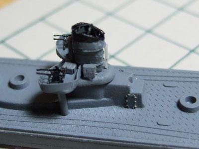 DSCF1328.jpg