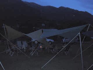 P1013504.jpg
